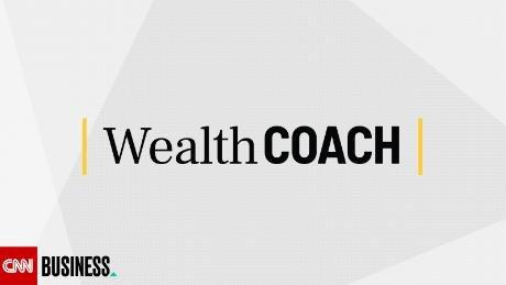 wealth-coach-card